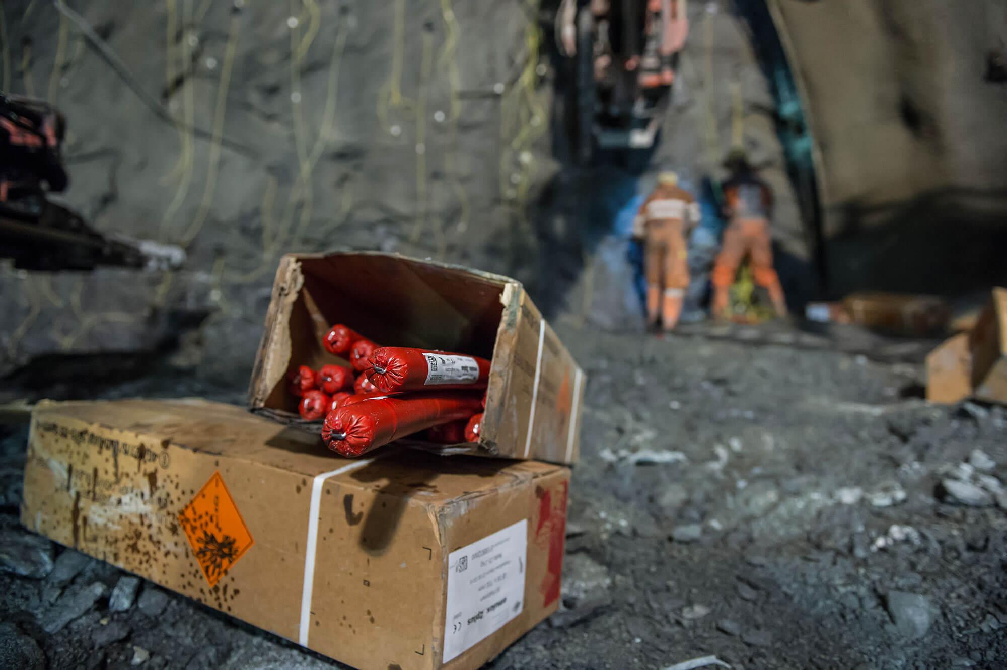 brenner basistunnel auenhof